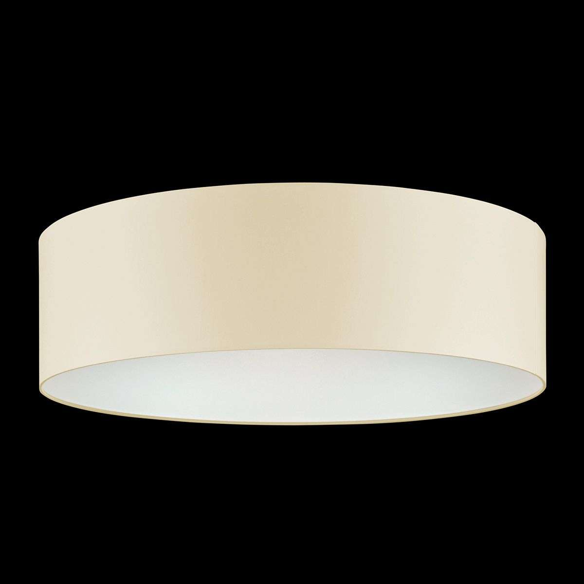 Three bulb ceiling light shine loft cream colour lights three bulb ceiling light shine loft cream colour 3525321 31 arubaitofo Images
