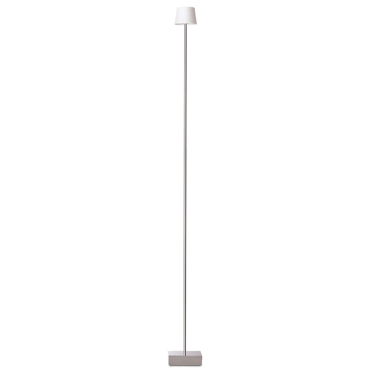 timeless lighting. Timeless Designer Floor Lamp Cut-1071029X-31 Lighting