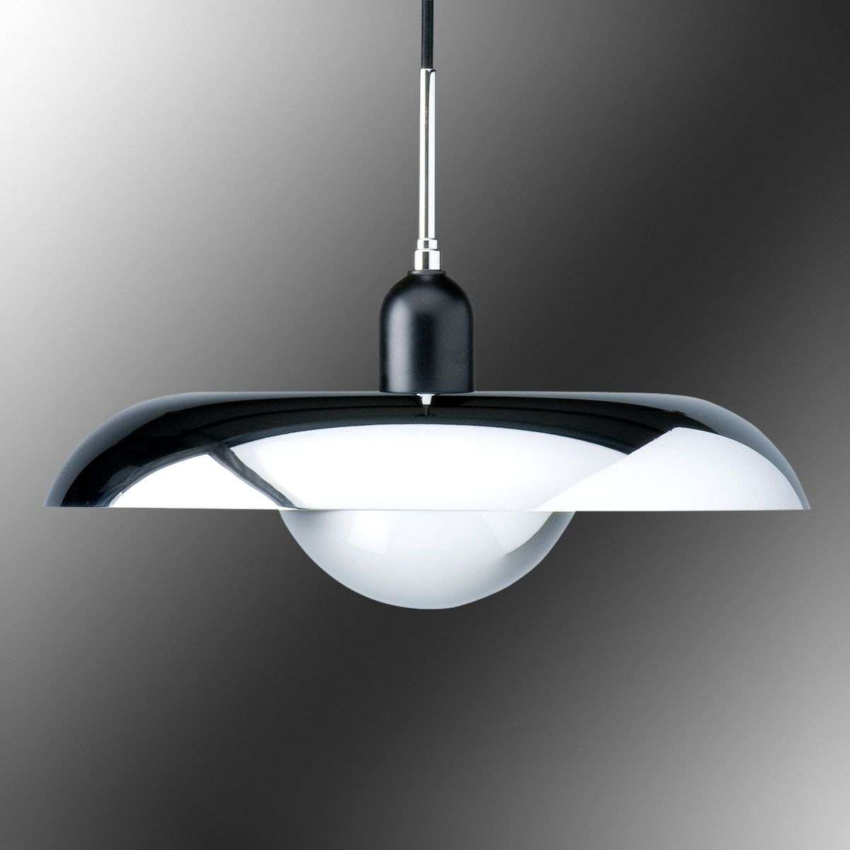 timeless lighting. Timeless RA Designer Pendant Light, Chrome-7589007-31 Lighting