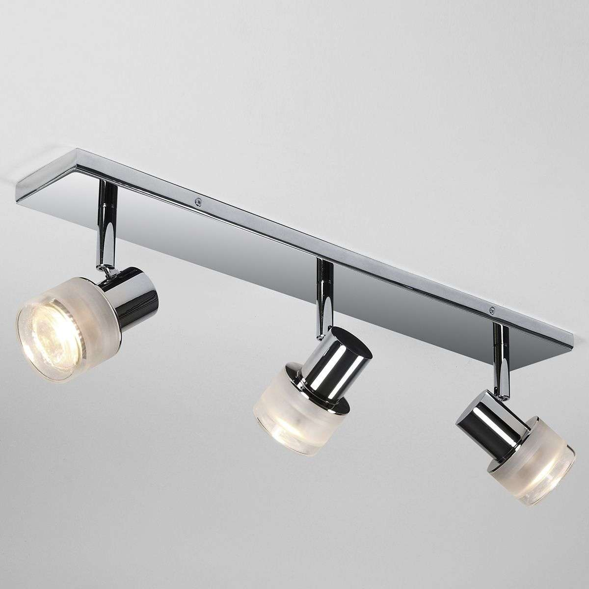 Tokai Ceiling Light Fashionable Three Bulbs Bar-1020305-32
