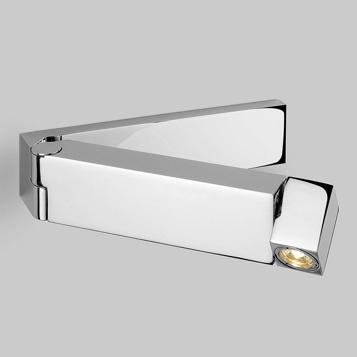 Tosca Wall Light Interesting-1020347-32