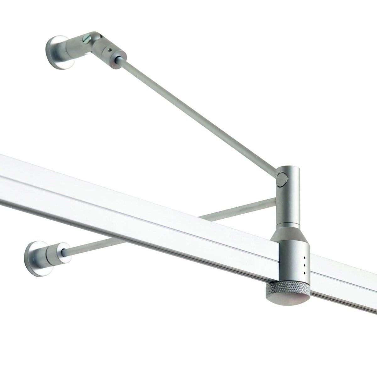 Track Lighting Systems Reviews