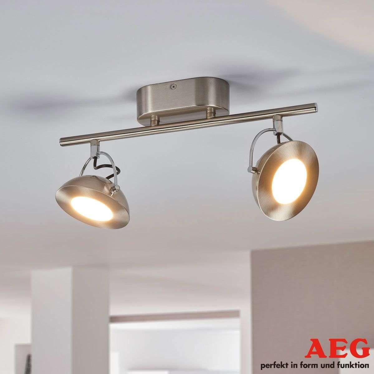Two bulb letora indirect led ceiling light lights two bulb letora indirect led ceiling light 3057095 31 aloadofball Images