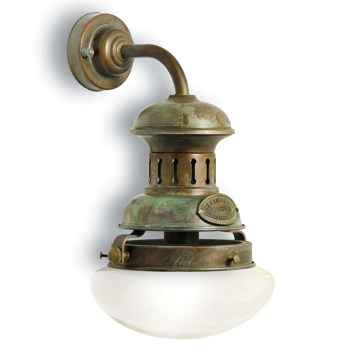 Unusual wall light galleon lights unusual wall light galleon 6515073 31 aloadofball Images