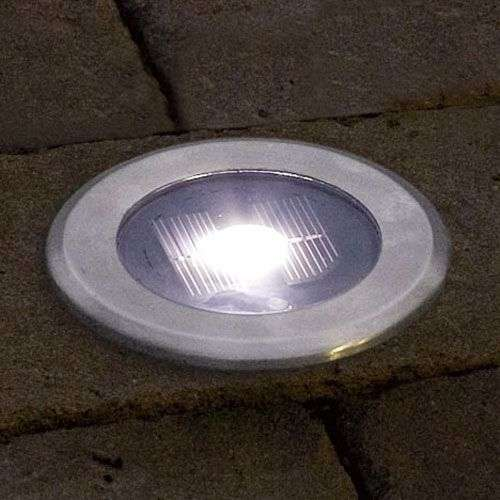 Useful recessed floor light solar light led lights useful recessed floor light solar light led 5522405 31 mozeypictures Images