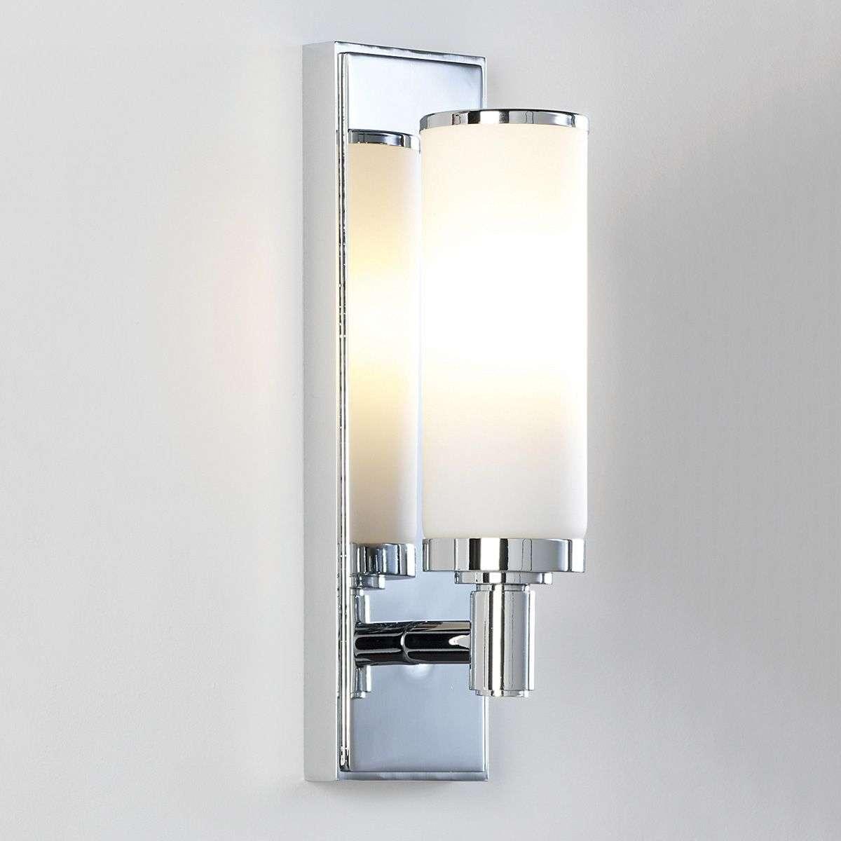 Verona Wall Light Elegant-1020016-32