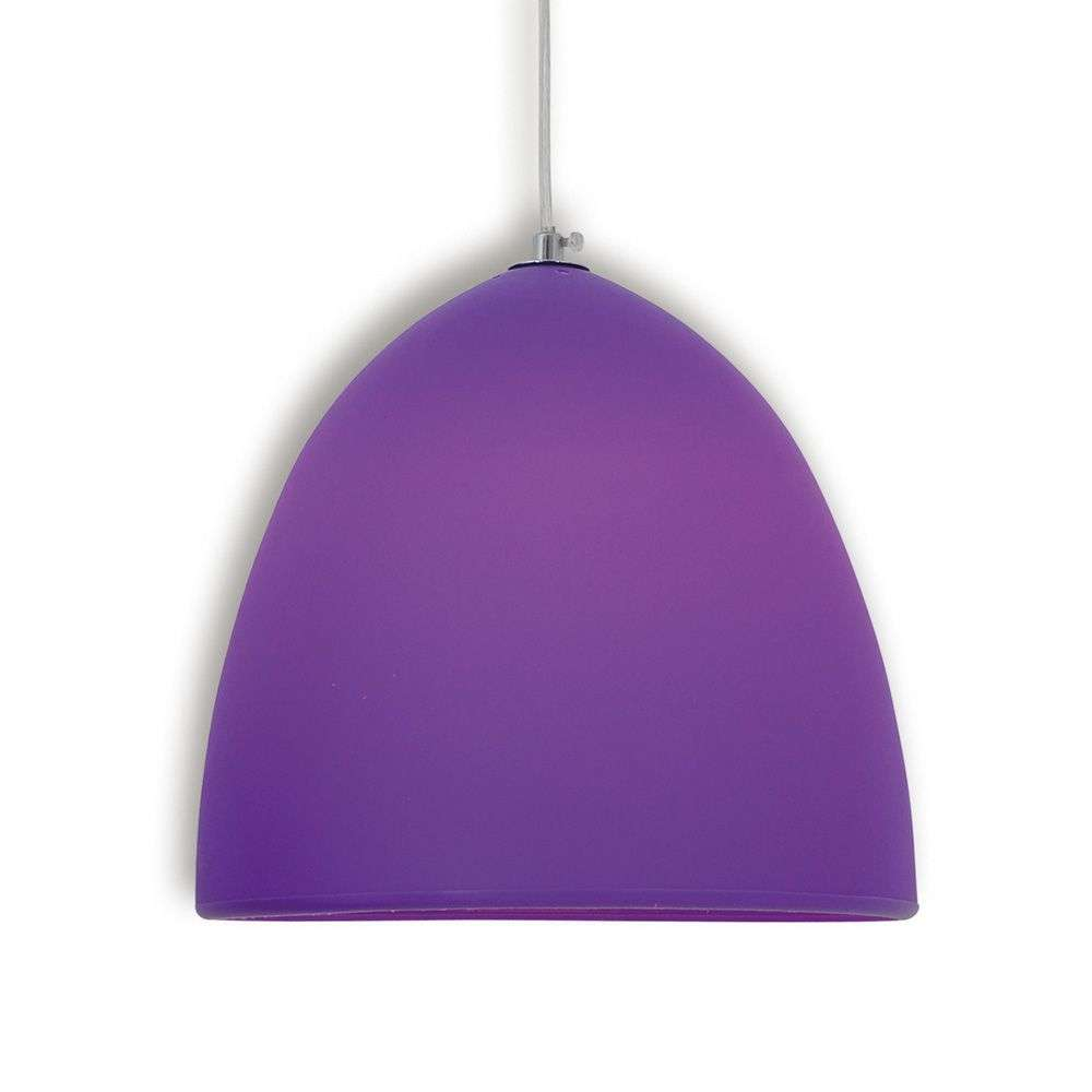 Violet silicon pendant light fancy lights violet silicon pendant light fancy 7000783 31 aloadofball Choice Image