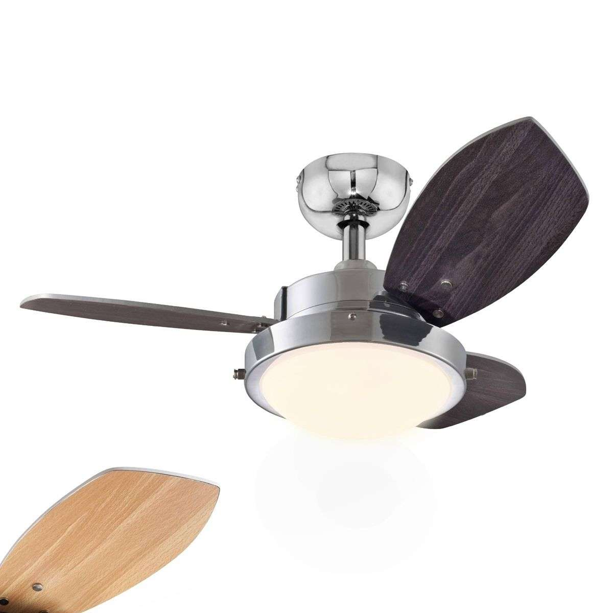Wenge ceiling fan with halogen lamp lights wenge ceiling fan with halogen lamp aloadofball Gallery