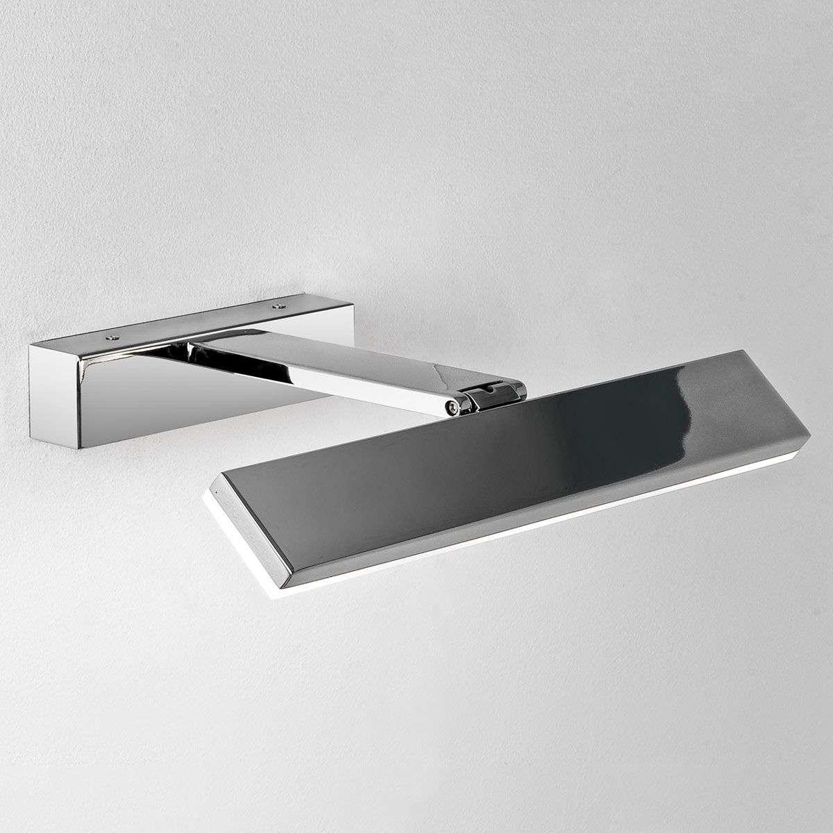 Zip LED Wall Light Innovative-1020386-33