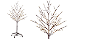 LED Outdoor Christmas Decoration