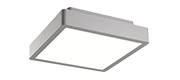 Surface Mounted Outdoor Ceiling Lights