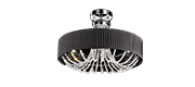 Design & Hotel Lighting