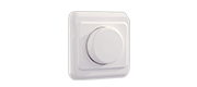 Dimmers and Lighting Control