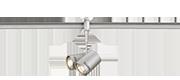 Easytec II Silver-Grey