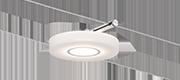 Single Lamps