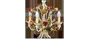 Florentiner Pendant Lighting