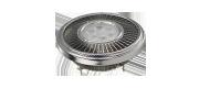 G53/AR111 Bulbs