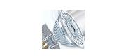 GU5.3 LED Bulbs