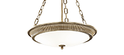 Pendant Lighting Classic/Antique