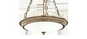 Pendant Lighting Classic/Antique
