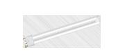 Compact Fluorescent Lights (CFL)
