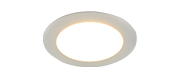 Recessed LED Spotlights