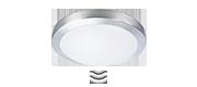 Ceiling Lights with Sensor
