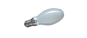 Other Discharge Lamps