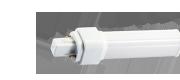 Other LED Bulbs