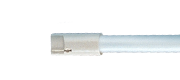 Other Fluorescent Tubes