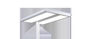 Office Floor Lamps