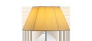 Textile Floor Lamps