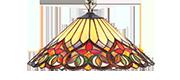 Tiffany Pendant Lighting