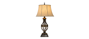 Table Lamps Classic/Antique